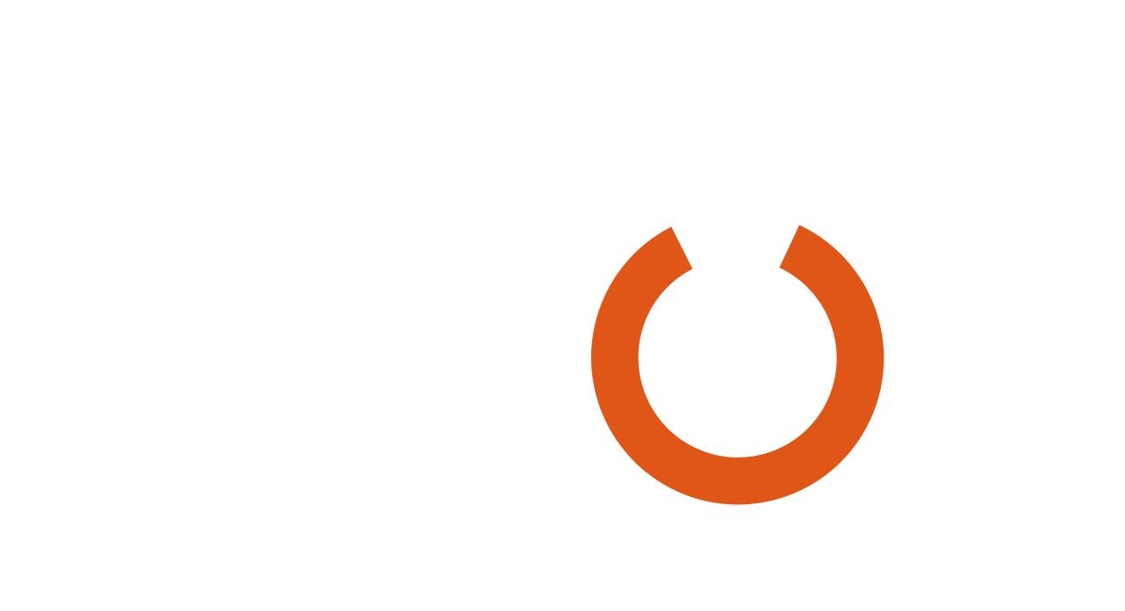 Swot logo white