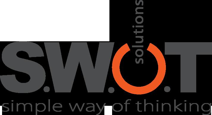 Swot logo